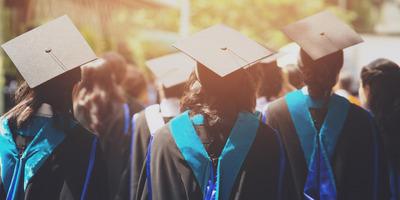 Minden, amit a diplomások pályaútjáról tudni kell