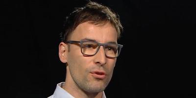 Íme szakértőnk véleménye az idei történelemérettségiről - videó