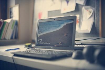 Tizenkét éve lapulhat súlyos hiba a Dell gépekben