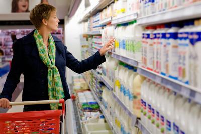 Dél-Korea egyik legnagyobb tejipari vállalata állította, a joghurtjuk segít megelőzni a koronavírus-fertőzést