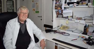 A mai, modern orvostudomány legnagyobb húzása a védőoltás
