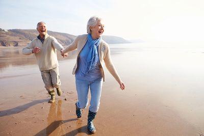 Megtalálhatták a hosszú élet génjeit