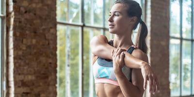 5 gyakorlat, ami segít elkerülni a mozgáshiány okozta szövődményeket