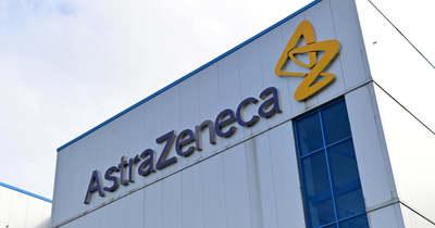 AstraZeneca: nem a vakcina okozza a vérrögképződést