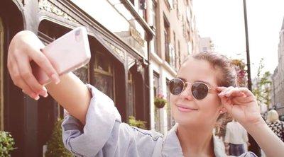Demi Rose ismét a szabadjára eresztette hatalmas melleit – fotók