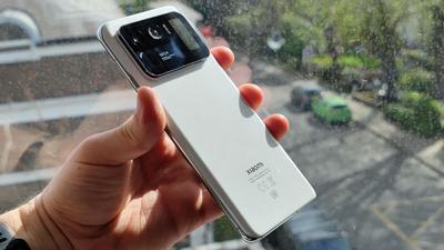 Európába jön a Xiaomi Mi 11 Ultra