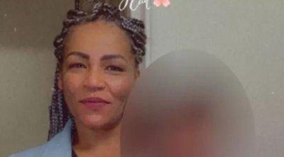 Rohadni kezdett az anyuka hátsója a fenékemelő műtét után: az életébe került az elfuserált műtét