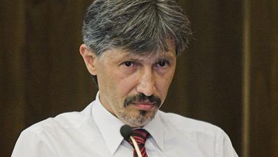 Előválasztási színházról beszél a Gyurcsány-párt veszprémi politikusa