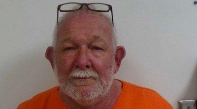 Gyomorforgató: 315 vádpont merült fel a rokonát megrontó pedofil ellen