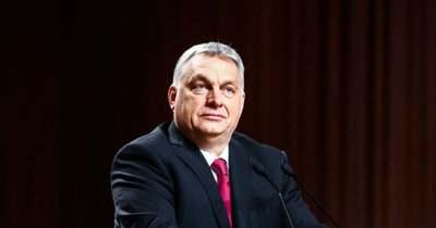 Orbán Viktor: Ma nem létezik liberális demokrácia, csak liberális nem-demokrácia