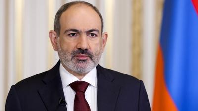 Örmény elnökök szivárványkoalíciója indulhat Nikol Pasinján ellen