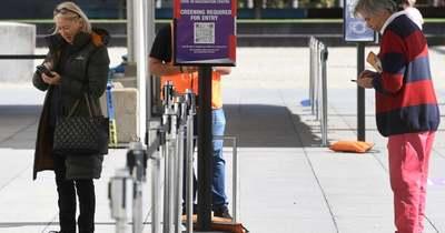 Rejtélyes koronavírus-fertőzés borzolja a kedélyeket Ausztráliában