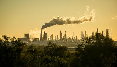 Egyre könnyebb ellenőrizni, valóban klímabarát-e egy adott befektetés