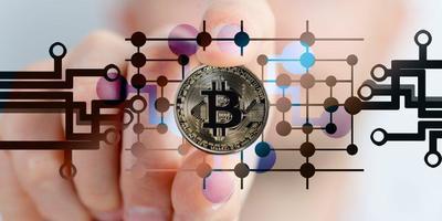 Hogyan kell adóznunk a kriptovaluták után?