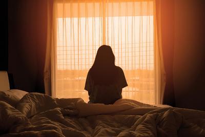 Borzalmas: minden este attól rettegnek a szülők, hogy másnap nem kel fel a kislányuk