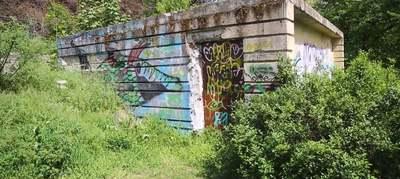 Botrányos állapotban Budapest közparkjai – üdítő kivétel a Városliget