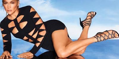 Ez lehet Jennifer Lopez örök fiatalságának titka: így étkezik a világsztár