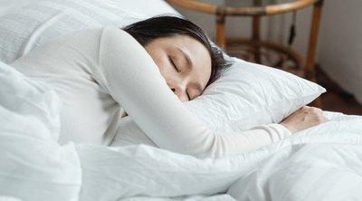 Gusztustalan: Kiderült, valójában miért kell gyakrabban mosni az ágyneműt