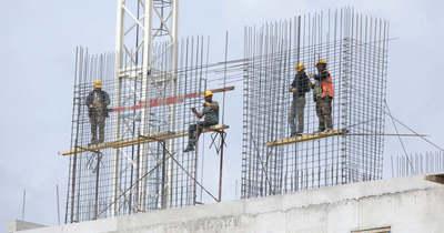 Hatalmas építkezések jöhetnek 2022-ben