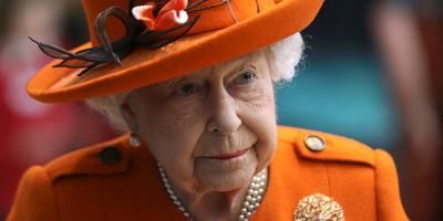 Szomorú jövőt jósoltak II. Erzsébetnek: hamarosan elveszíthetik uralkodójukat a britek