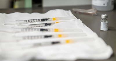 Vakcinaháború: Németország szembement Amerikával