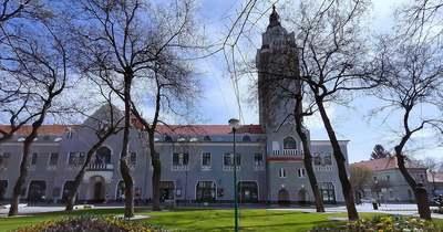 Háromszáznyolvan millió forint kompenzációt kap Kiskunhalas