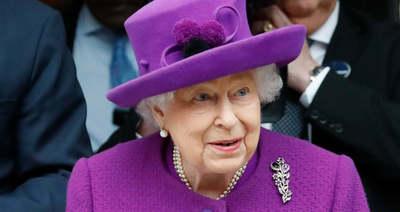 II. Erzsébet királynő még az idén meg fog halni: megdöbbentő jóslat látott napvilágot