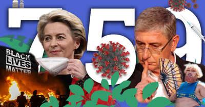 Dagadó botrány az EU-ban, mit keres a TikTok-on az ellenzék?