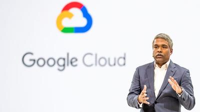 Terjeszkedik a Google: új felhővidéket telepítettek Lengyelországba