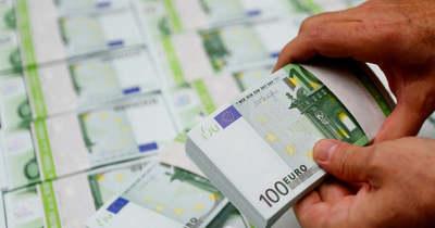 Eurómilliárdokat hoz hazánknak a keleti nyitás politikája