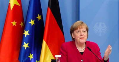 Németország a hazugság földje