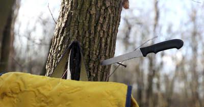 Leszámolás egy környékbeli településen: vascső, nyújtófa, husáng, kés is volt a két társaságnál