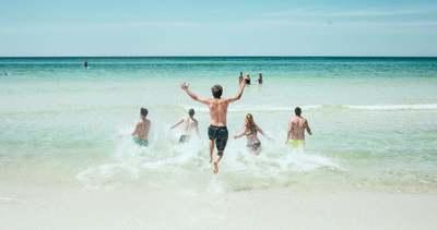 Hová utazhatunk szabadon vakációzni? Térképen mutatjuk!
