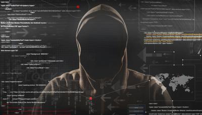 Darknetes pedofil fórumot számoltak fel a kibernyomozók