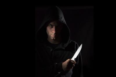 Szörnyű gyilkosság történt Bács-Kiskunban