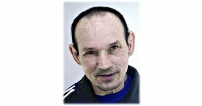 Hívja a rendőrséget, ha látta ezt a tiszaburai férfit