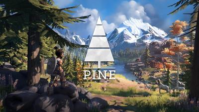 Nyílt világú kalandjátékot osztogat az Epic