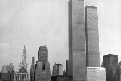 150 éve született a magyar építész, aki New York első felhőkarcolóit megálmodta - galéria