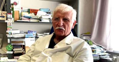 Tatai háziorvos tanácsa: ne válogassunk a vírus elleni vakcinák között