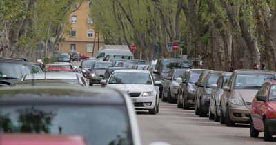 Cser-Palkovics: Életszerűtlen és elhibázott az új szabályozás?
