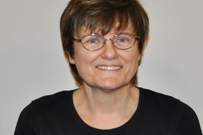 Karikó Katalin egy év után visszatért Magyarországra, ez az oka!