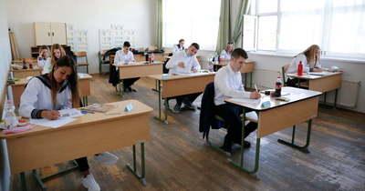Érettségi 2021 – Mutatjuk a német középszintű feladatok megoldásait