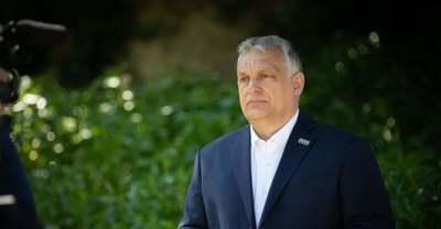 Orbán Viktor fontos üzenetet küldött Portóból