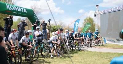Ideiglenes forgalomkorlátozásra számíthatunk a Tour De Hongrie idején