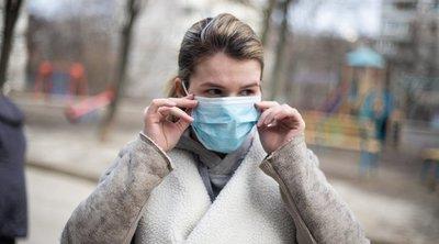 Kiderült: Ez a furcsa tünet árulkodhat róla, ha valaki átesett a koronavíruson