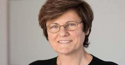 Ismét óriási kitüntetést kapott Karikó Katalin, a vakcina anyja