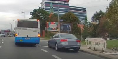 Halálibb iram: az internet legviccesebb autós videói, amiken szakadni fogsz