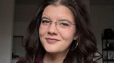 Apró hibát vétett az orvostanhallgató: az életével fizetett a 24 éves Gabriella