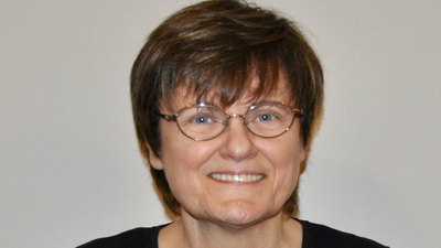 Kitüntette Karikó Katalint az Emberi Méltóság Tanácsa