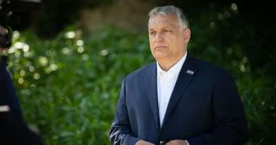 Orbán Viktor: Egész Európában fogadjunk el minden bizonyítottan hasznos és biztonságos vakcinát